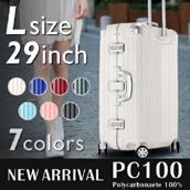 PC100シリーズ Flying Lサイズ