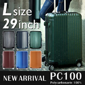 PC100シリーズ Lサイズ