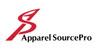 ApparelSourcePro