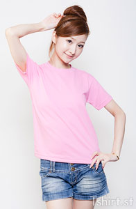 011:ピンク