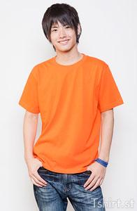498:カリフォルニアオレンジ