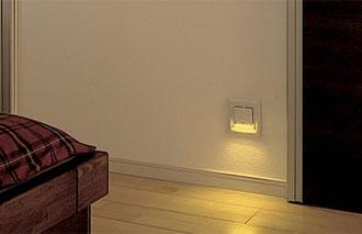 照明器具 玄関ホール・廊下