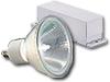 施設照明ランプ・安定器
