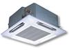 業務用エアコン 4方向天井埋込カセット形