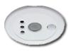 施設照明 コイズミ照明 調光器具・制御機器