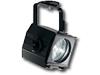 施設照明 コイズミ照明 エフェクト照明