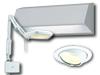 施設照明 三菱電機 ベース照明 用途別