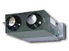 換気扇 熱交換システム