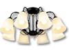 照明器具 コイズミ照明 シャンデリア