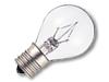照明器具 山田照明 電球・安定器