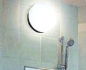浴室灯とは