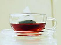 国産有機紅茶のどごし美人(2g×20袋ティーバッグ)