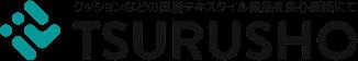 クッションのお店 ツルショウ(tsurusho)
