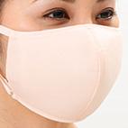 コラーゲン&ヒアルロン酸配合 保湿マスクレギュラータイプ
