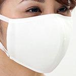 UVカットマスクふつうサイズ