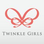 パーティードレス通販TwinkleGirls