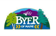 Byer of Maine �Х��䡼 ���� �ᥤ��