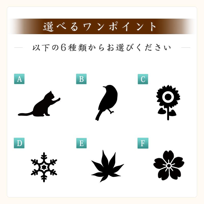 以下より、デザインをお選びください