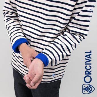 オーシバル