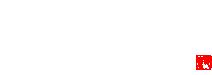 博多・宗像の辛子明太子屋「うめ屋」