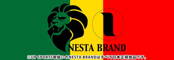 NESTA BRAND(ネスタ ブランド)