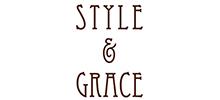 スタイル&グレース