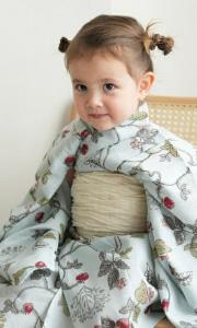 ジュニア袴