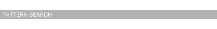 44997681de1c02 楽天市場】【倉庫移転セール】下駄 下駄単品 白木 大人可愛い 女性 ...