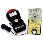 電磁波測定器