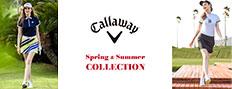 Callaway (キャロウェイ)