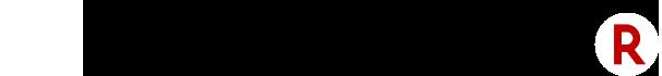 インテリアショップvanilla