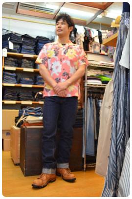 VARI綾瀬店