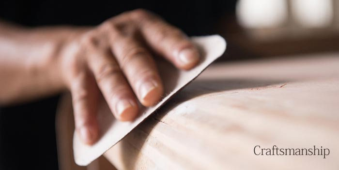 センターテーブル 幅80 奥行80 高さ40 コニー コーヒーテーブル 天然木 チーク材 古木 ガラス天板 ヴィンテージ感 円形 アンティーク調 男前家具 インダストリアル dareels CONI COFFEE TABLE アスプルンド インテリア 家具 送料無料 viventie ヴィヴェンティエ