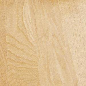 ダイニングチェア 天然木 オーク材 洗えるカバー 6色 布張り 木製 座面広め ゆったり 座れる 北欧テイスト ナチュラル シンプル clover クローバー インテリア 家具 雑貨 セール 送料無料 viventie ヴィヴェンティエ