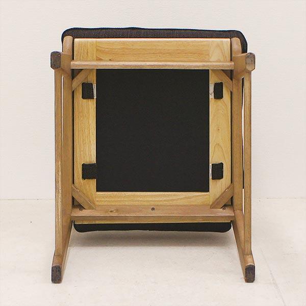 ダイニングセット 木製 ダイニングテーブル ダイニングチェア サイドテーブル