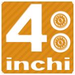 inchi_4.png