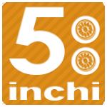 inchi_5.png