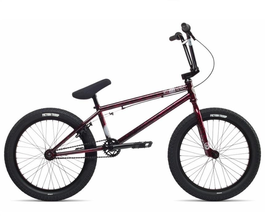 "BICYCLE ONE PIECE CRANK BLACK 7/"" CRUISER LOWRIDER BMX MTB ROAD CYCLING BIKES"