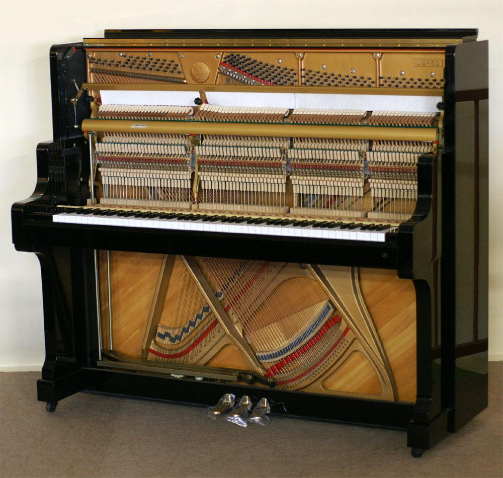 устройство пианино фото тех пор