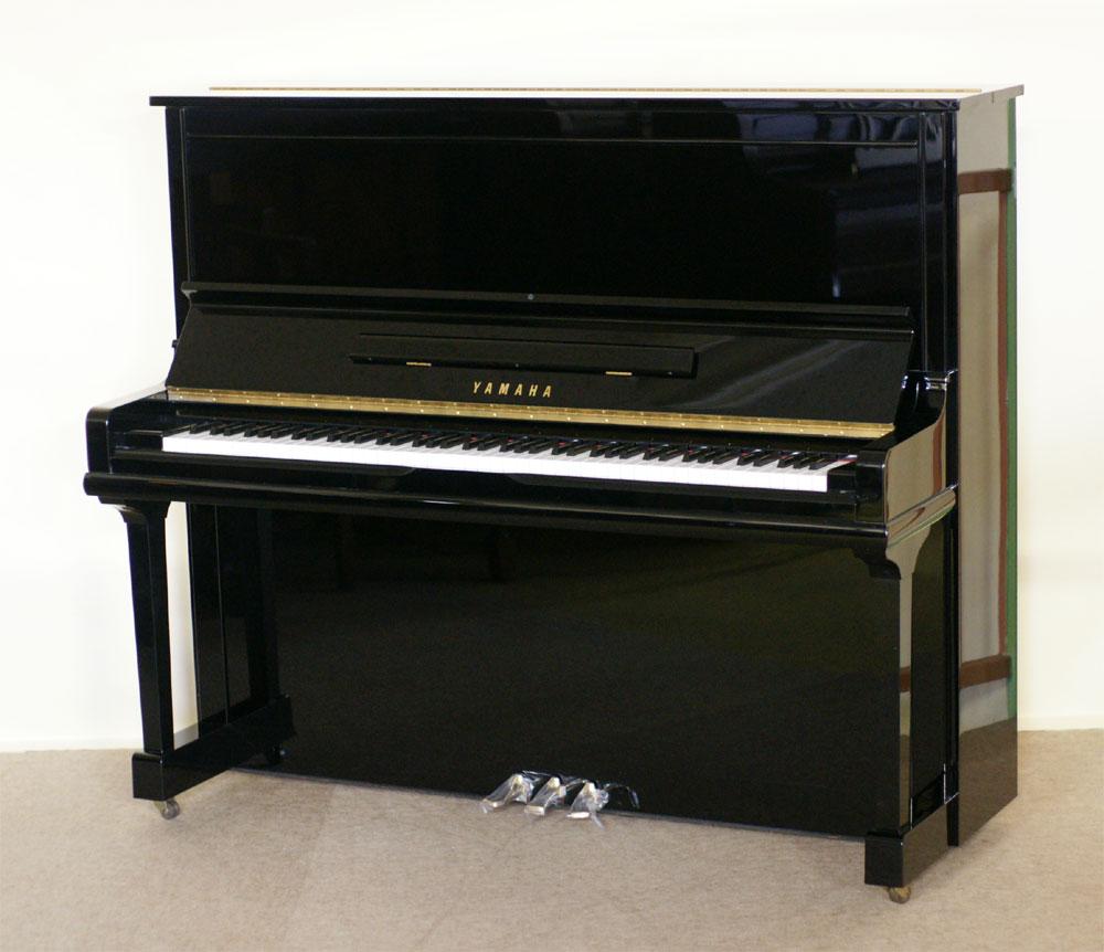 Voitech rakuten global market yamaha yamaha u30a for Yamaha upright piano used