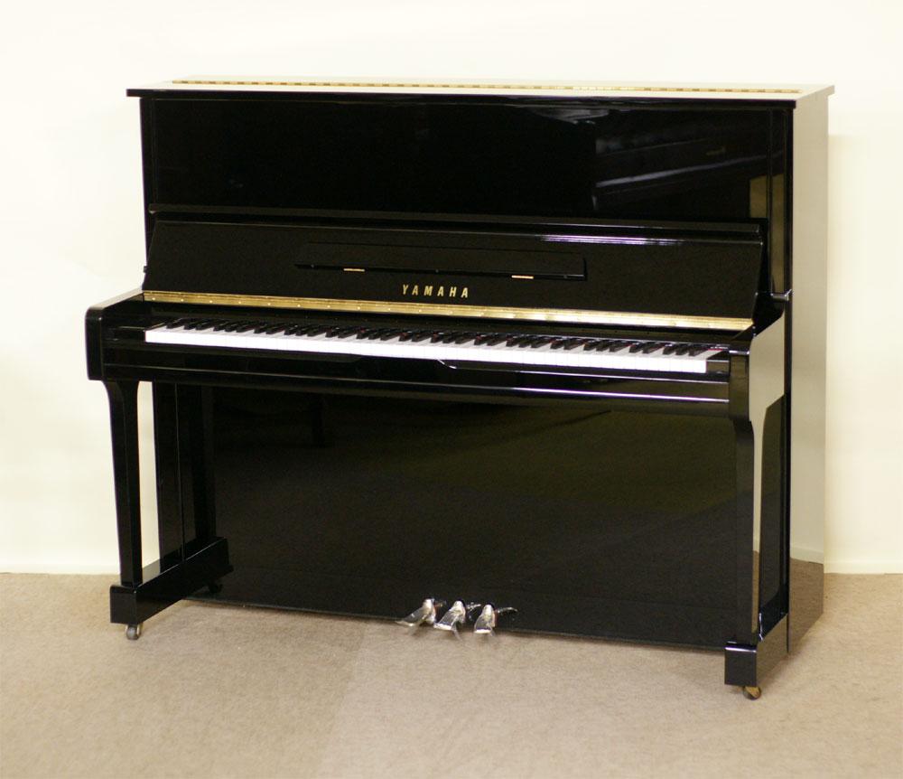 Voitech rakuten global market yamaha yamaha upright for Yamaha upright piano models