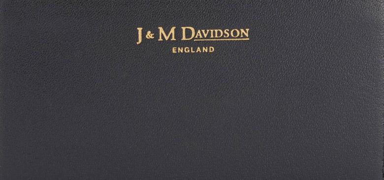 J&Mデヴィッドソン(J&M DAVIDSON)のブランドカテゴリー