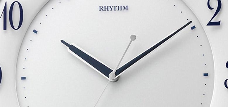 リズム(RHYTHM)のブランドカテゴリー