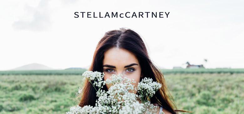 ステラマッカートニー(StellaMcCartney)のブランドカテゴリー