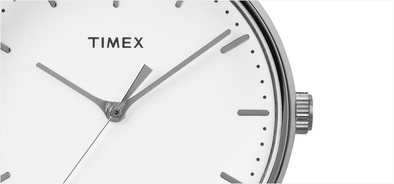 タイメックス(TIMEX)のブランドカテゴリー