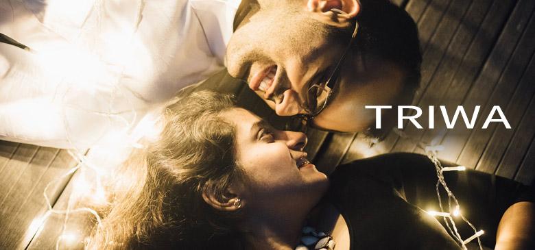 トリワ(TRIWA)のブランドカテゴリー