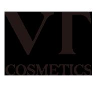VT Cosmetics ブイティーコスメティック