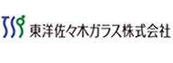 東洋佐々木硝子