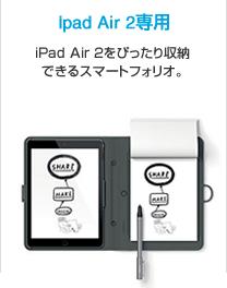 ipad Air2 専用