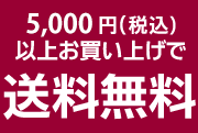 ��5000 ����̵��